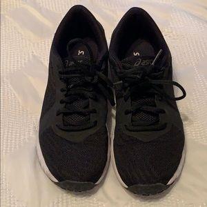 ASICS Defiance X Shoes
